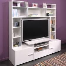 tv unit. entertainment units tv unit i