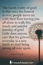 ForeverMissed Online Memorials   Grief quotes, Grieving quotes, Dad quotes