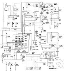 99 s10 wiring diagram pdf collection of wiring diagram s wiring diagram pdf on 1996 chevy