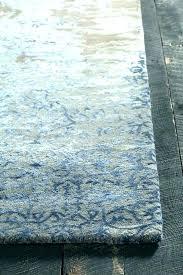 blue and white chevron rug gray area grey black rugs ru