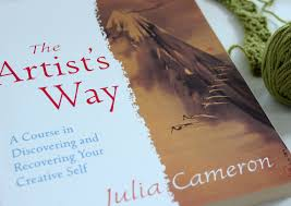 Image result for the artists way