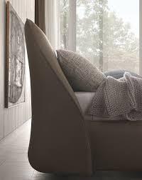 misuraemme furniture. The Bed Sumo Misuraemme Furniture