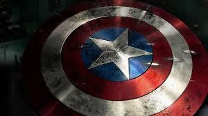 Znalezione obrazy dla zapytania superheroes wallpaper