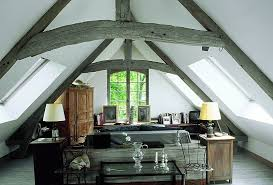contemporary attic bedroom ideas displaying cool. 6 Attice Space Contemporary Attic Bedroom Ideas Displaying Cool