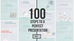 Ppt Templates For Academic Presentation Free Powerpoint Templates Presentationload
