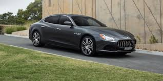 2018 maserati 4 door. modren 2018 2017 maserati quattroporte review throughout 2018 maserati 4 door