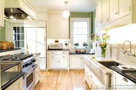 White kitchen light wood floor Grey White Kitchen Wood Floors White Cabinets With Wood Floors Kitchen White Cabinets Wood Floor White Kitchen Canopyguideinfo White Kitchen Wood Floors Grey Wood Floor Kitchen White Kitchen Dark