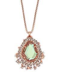 daenerys long pendant necklace 842177008584 quick view