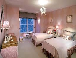 teenage bedroom lighting ideas. Toddler Bedroom Lighting Little Girls Perfect Design To Grow From Tween Childrens Ideas Teenage E