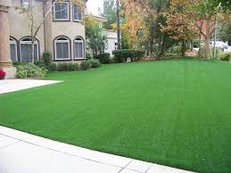 artificial turf yard. Wonderful Yard Prepare The Garden For Your Artificial Lawn Grass With Artificial Turf Yard L