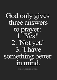 Favorite Quote About Life Mesmerizing Favorite Quotes About Life Entrancing Best 48 Quotes About God Ideas
