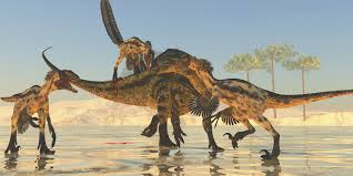 Raptor 3d model available on turbo squid, the world's leading provider of digital 3d models for prehistoric creatures. Raptor Teeth Reveal Unexpected Hunting Habits What Are Raptors
