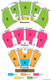 Barclays 3d Seating Chart Logical Barclays Center 3d Seating Fedex Seating View Fedex