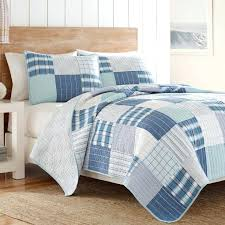 Maltese Bedspread Quilts Medium Size Of Bedspread Maltese ... & ... Maltese Bedspread Quilts Medium Size Of Bedspread Maltese Bedspread  Quilts Pinecone Bedspreads Lightweight Bedspreads King Size ... Adamdwight.com
