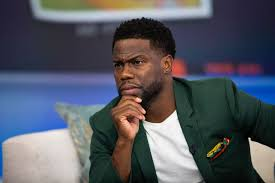 Image result for oscars 2019 kevin hart'