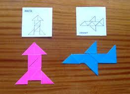 Конспект бинарного логопедического занятия