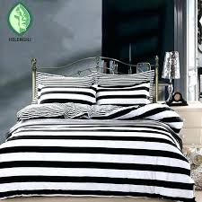 green and white rugby stripe bedding green striped quilt black and white striped quilt striped bedding