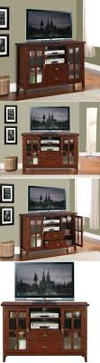 Tall Living Room Cabinets Bella Tv Stand Tall Tv Stands For Bedroom Remote Control Swivel Tv