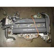 jdm b20b low comp-b20b low compression-b20b 1996-b20b 96-JDM b20b ...