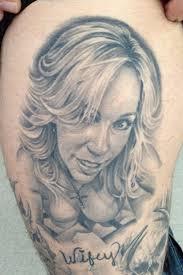 21 Mind Blowing Tattoos of Porn Stars NSFW