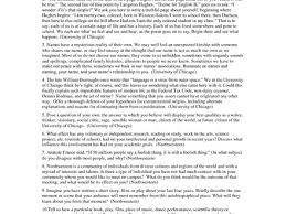 college essay samples persuasive essay examples for college format for college application essay