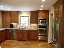 Full Image For Cost Per Linear Foot To Reface Kitchen Cabinets Home Depot Kitchen  Cabinets Cost ...