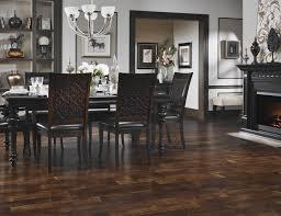 dark furniture living room ideas. Dark Furniture Living Room Ideas. Brown Flooring. Image Permalink. Bedroom Ideas