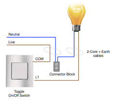 apnt 23 understanding 2 wire and 3 wire lighting systems vesternet 3 wire lighting system