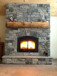 stone veneer for fireplace surround stone veneers for fireplaces installing stone veneer fireplace surround