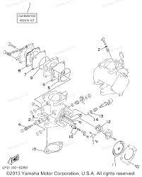 Gp1200 wiring diagram kubota l3200 holiday rambler