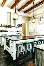 Kitchen Lighting Options Option Track Optionsoption