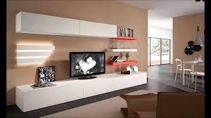 Shelving Store Ikea Wall Units Living Room Ikea Wall Unit Ideas Ikea Wall  Unit White Hd