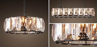 crystal chandelier lights up the paintings on the wall crystal chandelier lights up the paintings on