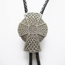 vintage keltic celtic iron cross ie 4 jpg