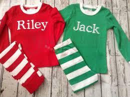Best 25+ Boys christmas pajamas ideas on Pinterest   Baby ...