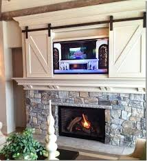 40 fireplace design ideas mantel decorating with surround best 25 gas fireplaces only on regarding