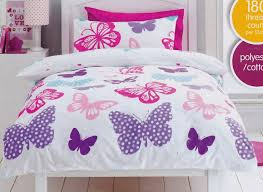 33 beautiful looking girls bedding sets canada erfly set twin 231 best rooms images on erflies girl 13