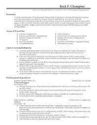 Useful It Support Specialist Resume With Additional Professional