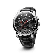 david yurman men watches best watchess 2017 david yurman men watches best watchess 2017