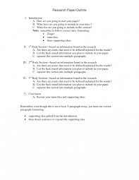 Apa Format For Research Paper E Sample Style Pdf 6th Edition