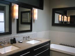 Bathroom Renovations Bathroom Renovations Ideas Bathroom