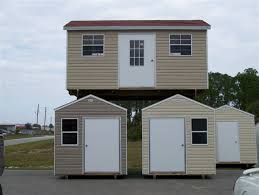 Small Picture tuff shed online price quotes for storage sheds installed garages