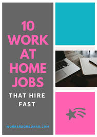 d7ebea9ffdd19cf8e578c0bd a3 work form home jobs at home jobs