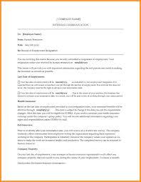 Nice Resume Employment Authorization Photos Entry Level Resume