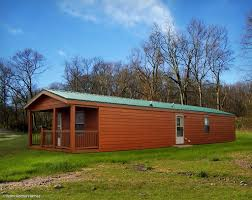 Mobile Home Log Cabins Pictures Photos And Videos Of Manufactured Homes And Modular Homes