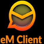 Image result for eM Client Pro Crack
