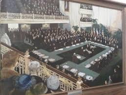 「1936年 - 日本がロンドン海軍軍縮会議から脱退」の画像検索結果