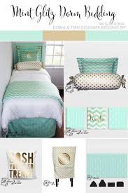 Mint Green Bedroom Accessories 484 Best Images About Top Dorm Room Design Ideas On Pinterest