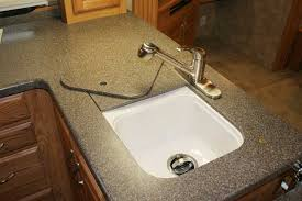 traditional kitchen remodeling with full bull nose edge mosh corian countertops