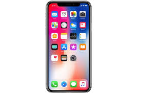 IPhone 7 - Technical Specifications - Apple